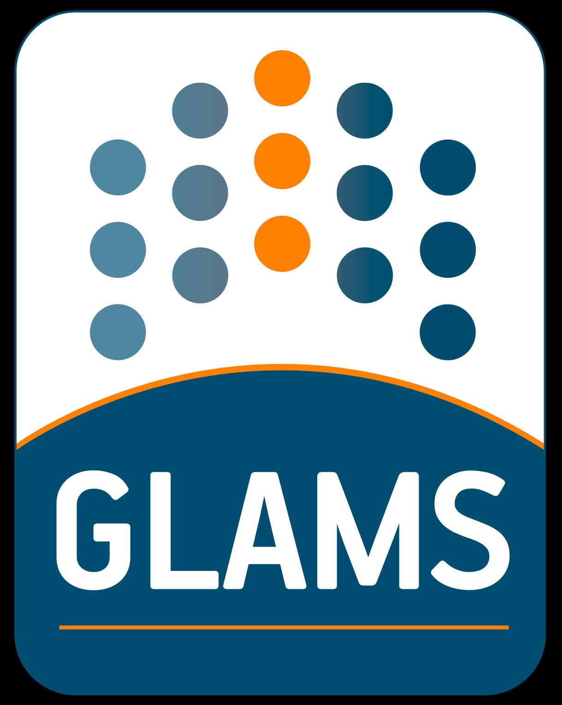 glams